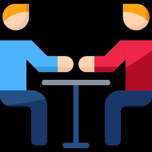 individual-chat